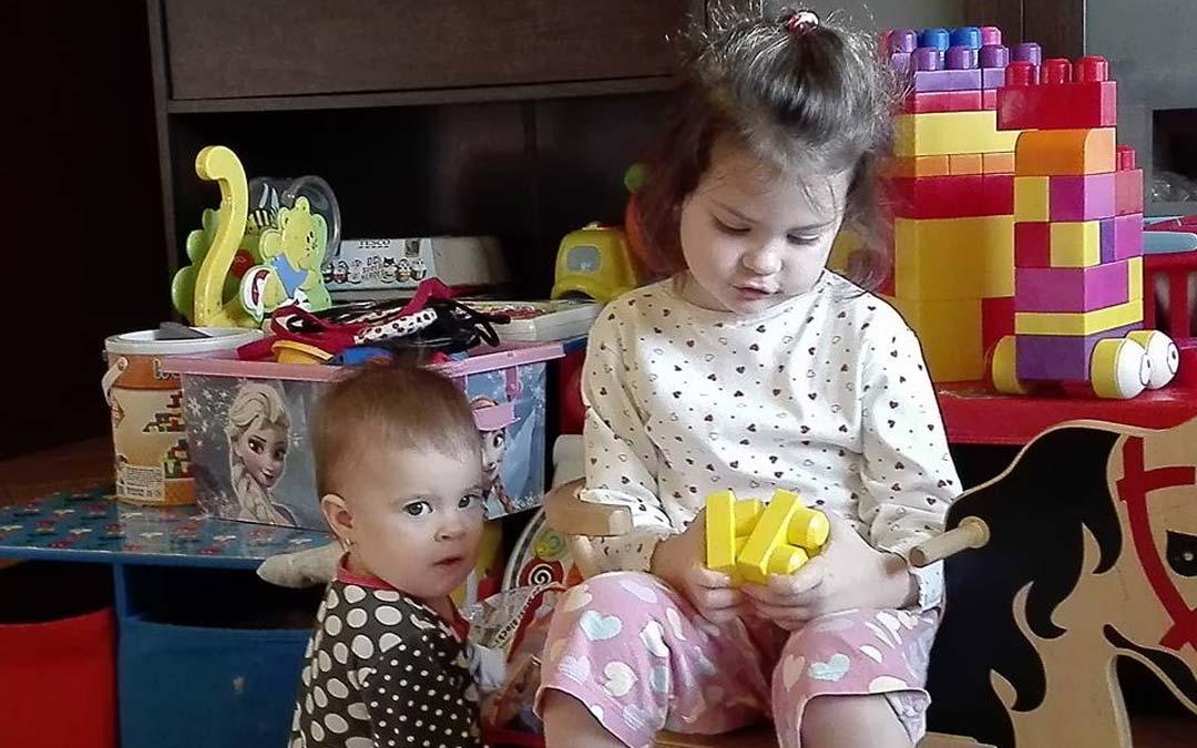 Tanácstalan szülők: hagyd küzdeni gyermeked!